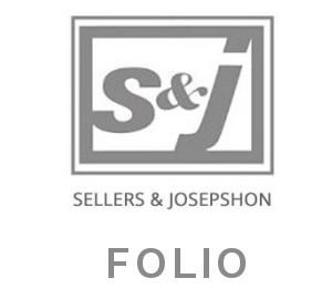 FOLIO-300x270