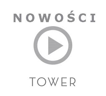 tower_nowości