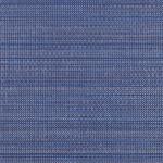 AZ52506 Hip Hop Beathbox Blue