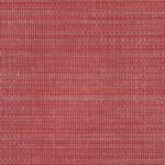 AZ52511 Hip Hop Cra-azy Red