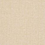 Symphony Moondance Gold Blush AZ52363