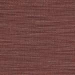 Mulberry AZ51753