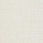 Symphony Moondance  Veedon Fleece AZ52354