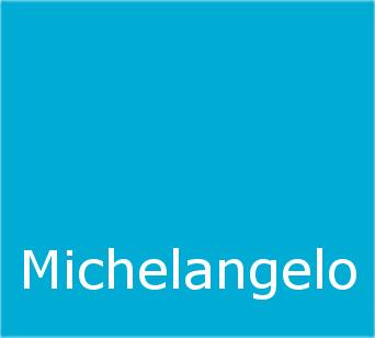 michelangelo_logo1