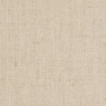 AZ50444 Sonnet Natural Linen
