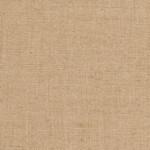 AZ50459 Sonnet Sand