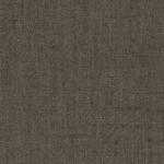 AZ52221 Sonnet Black Truffle