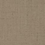 AZ52225 Sonnet Shitake