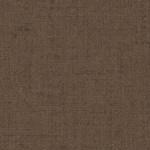 AZ52226 Sonnet English Walnut