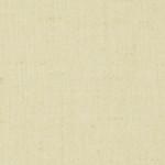 AZ52227 Sonnet Pear
