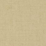 AZ52228 Sonnet Chamelon