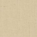 AZ52229 Sonnet Gold Rush