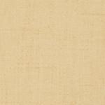 AZ52230 Sonnet Mimosa