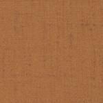 AZ52232 Sonnet Bronzed