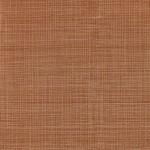 AZ52969 Copper