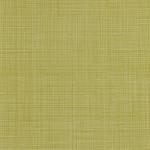 AZ52970 Lemongrass