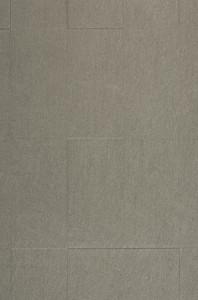 Black_Paper_AZ52440