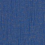 Bright Blue_AZ52632