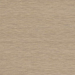 Burnished_Taupe_AZ51192