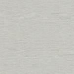 EM1-4535_WHITE