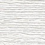 EM1-4546_OFF_WHITE