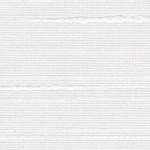 EM1-4548_WHITE