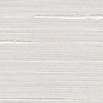 EM1-4549_WHITE