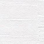 EM1-4550_WHITE