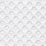 EM1-4554_WHITE