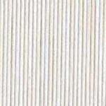 EM1-4561_OFF_WHITE