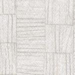 EM1-4565_WHITE