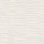 EM1-4567_PEARL_WHITE