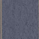 EM1-4788_DENIM