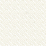 EM2-4633_OFF_WHITE