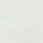 Edge of White_AZ52537