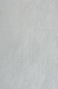 Foil_AZ52439