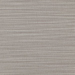 Grey Expectations_AZ52543