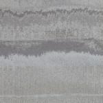 Grey Quartz_AZ52648