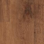 Art Select Oak Premier Dawn Oak2