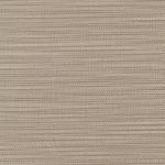 Luxury Linen_AZ52539