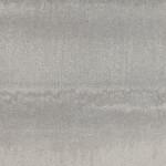 Moondance_AZ52645
