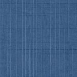 Rhythm_Blue_AZ52596