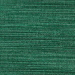 Runway Emerald_AZ52548