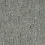 Stone Grey_AZ52616