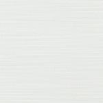 The White Standard_AZ52541