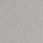 Tin Grey_AZ52619