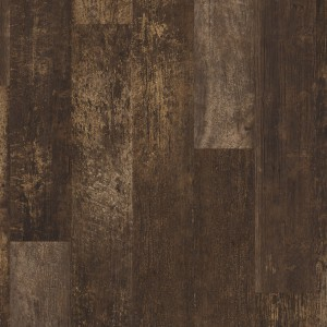 Van Gogh VGW101T Salvaged Redwood