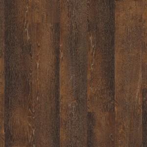 Van Gogh VGW96T-Burnished Cypress