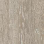 WP418 Pallida Wood