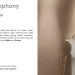 symphony_maestro_eblast1
